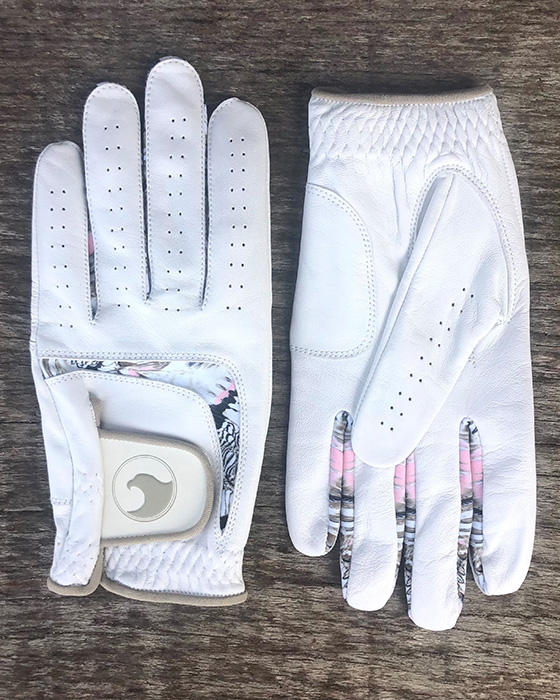 Guante B Fashion Glove EagleWing MEN