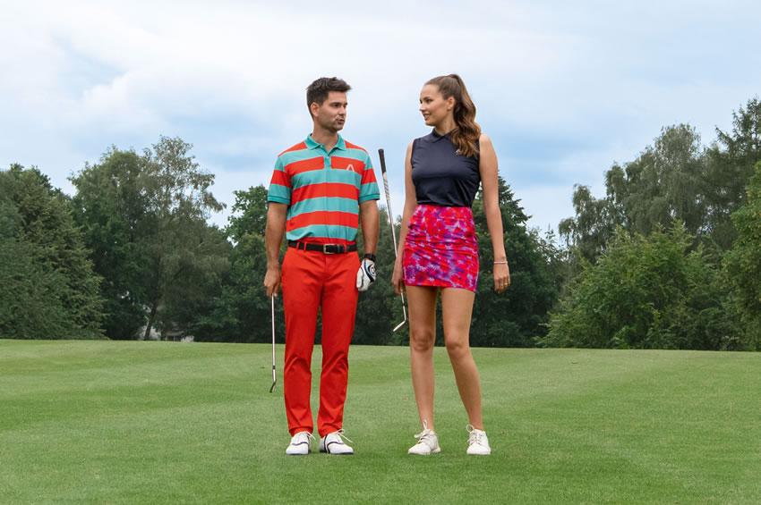 ALBERTO-Golf_Summer2021